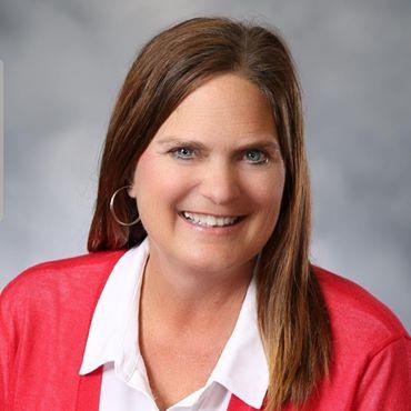 Image of Sara Broers