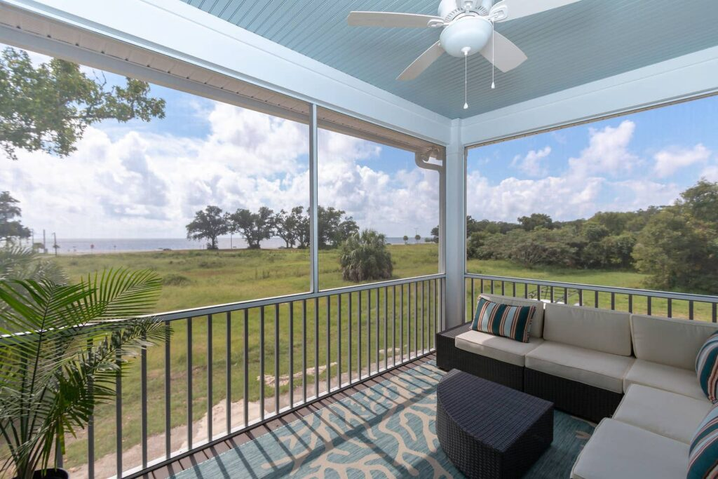 3-Bedroom In Gulfport