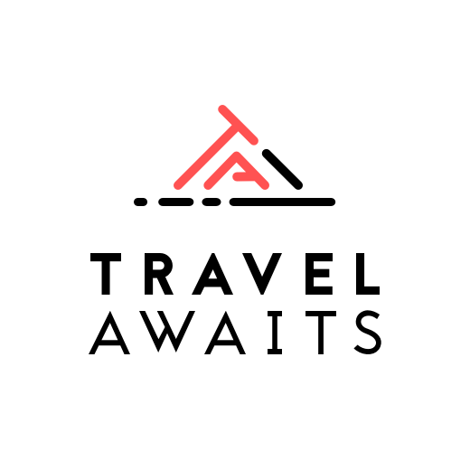 Image of TravelAwaits Team