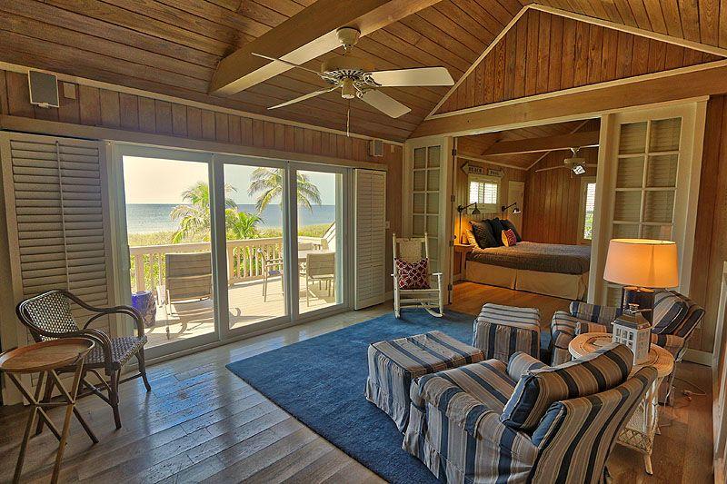 Beach House 9 On Captiva Island