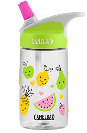 CamelBak kid water bottle