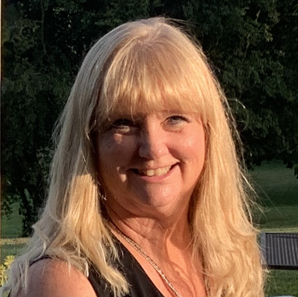 Image of Cindy Ladage