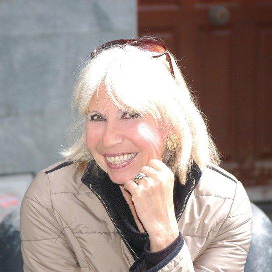 Image of Inka Piegsa Quischotte