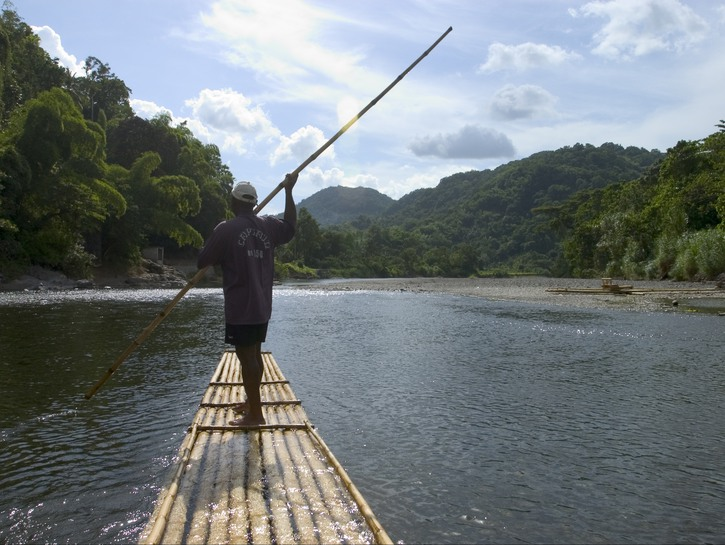 is Jamaica one of the best multigenerational destinations in the Caribbean