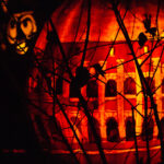 Jack O Lantern Spectacular.