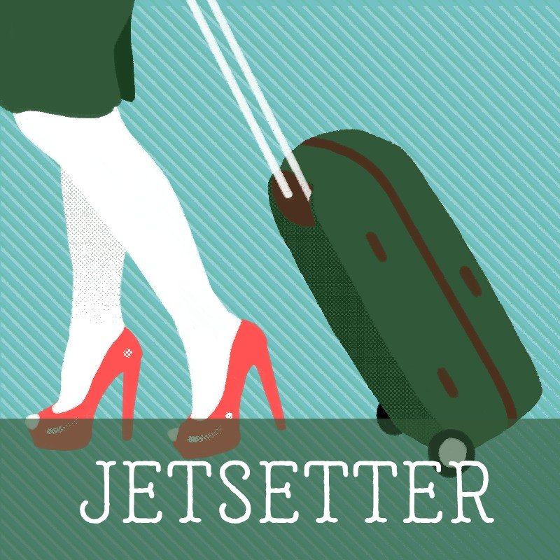 Jetsetter Gift Guide digital image