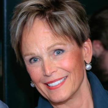 Image of Karen Foss