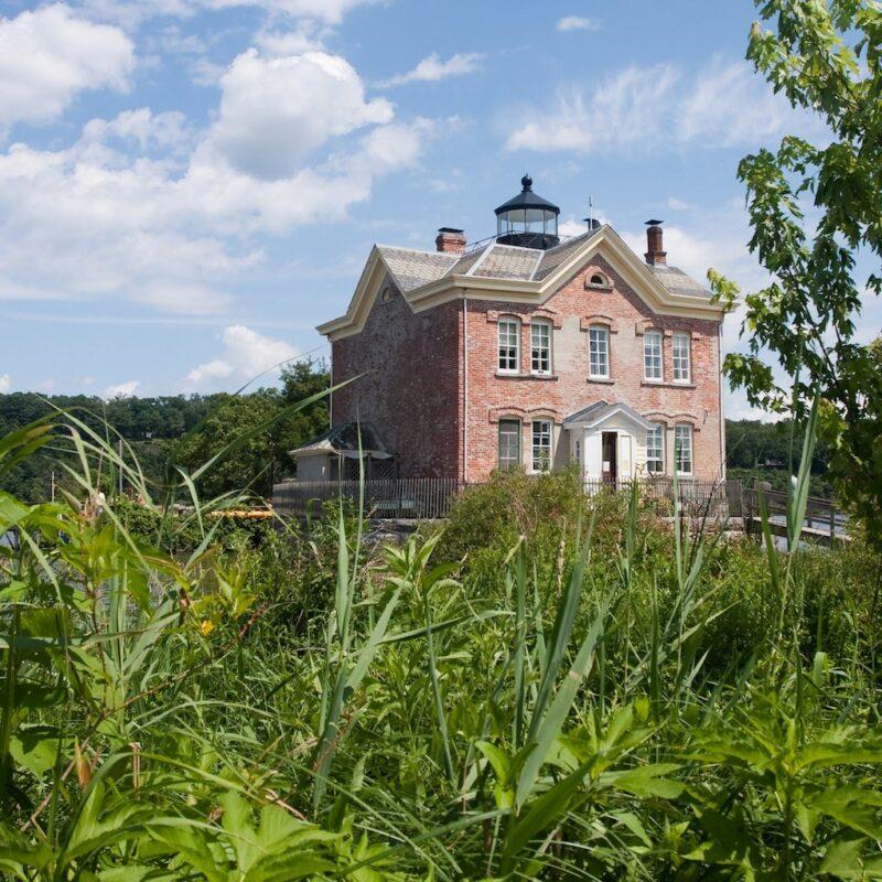 Saugerties Lighthouse