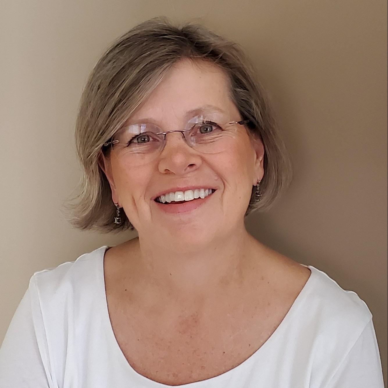 Image of Teresa Otto