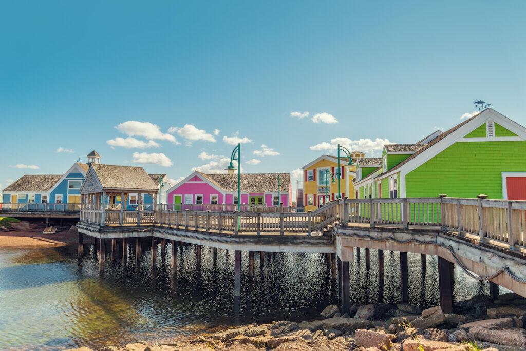 [Image: the-town-of-summerside-in-pri880341-1024x684.jpg]