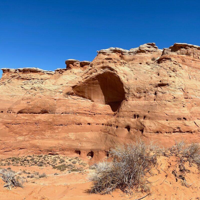 Grand Staircase–Escalante National Monument