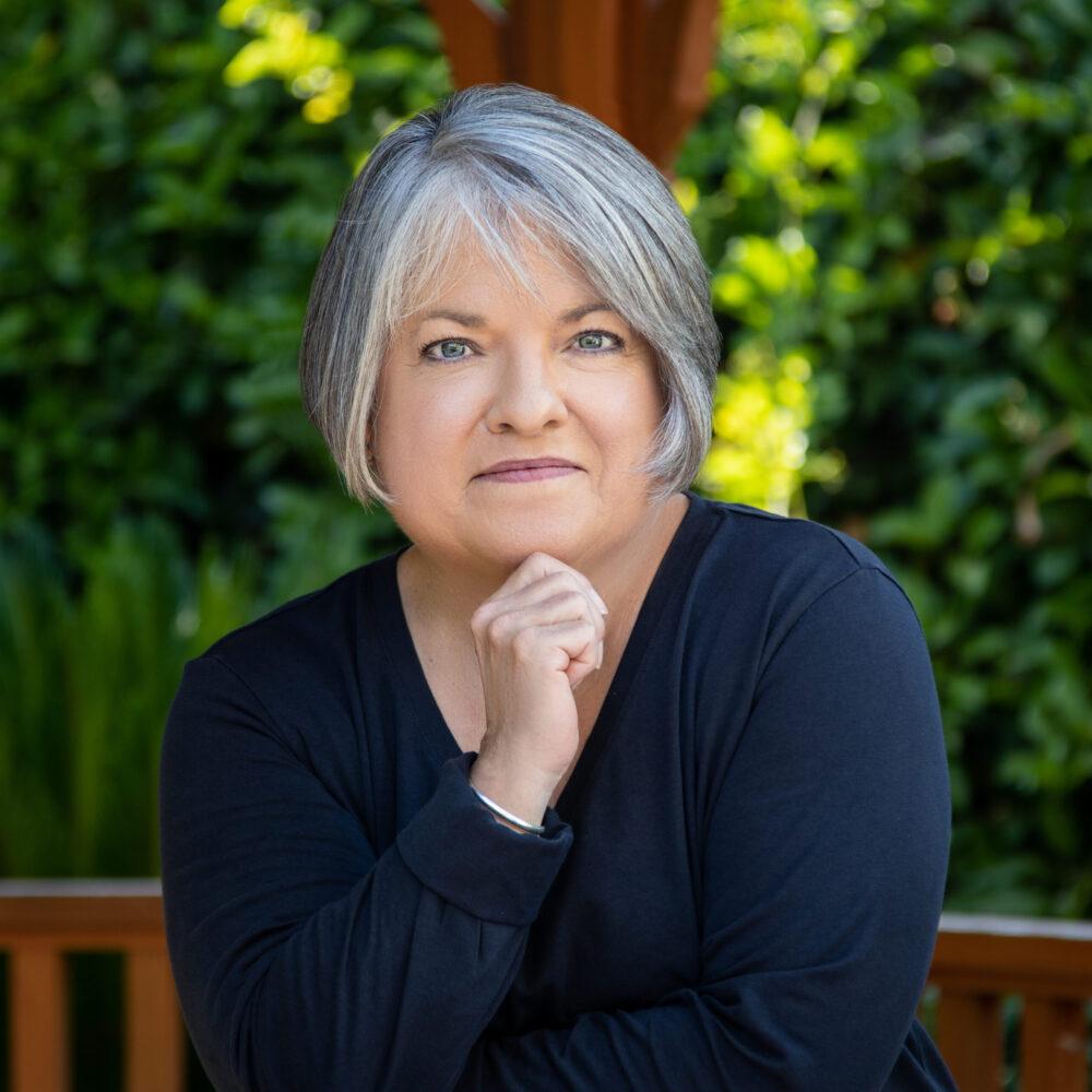 Image of Julie Diebolt Price