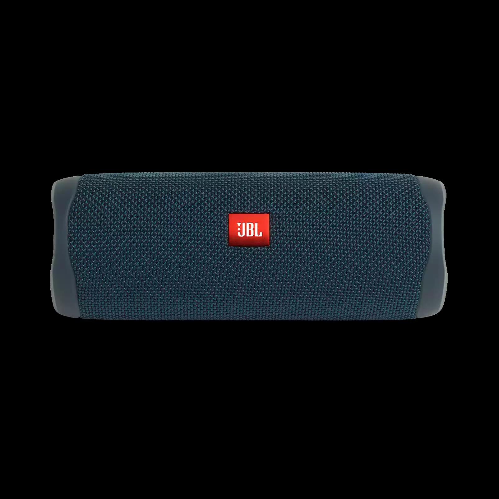 JBL FLIP 5 | Portable Waterproof Speaker