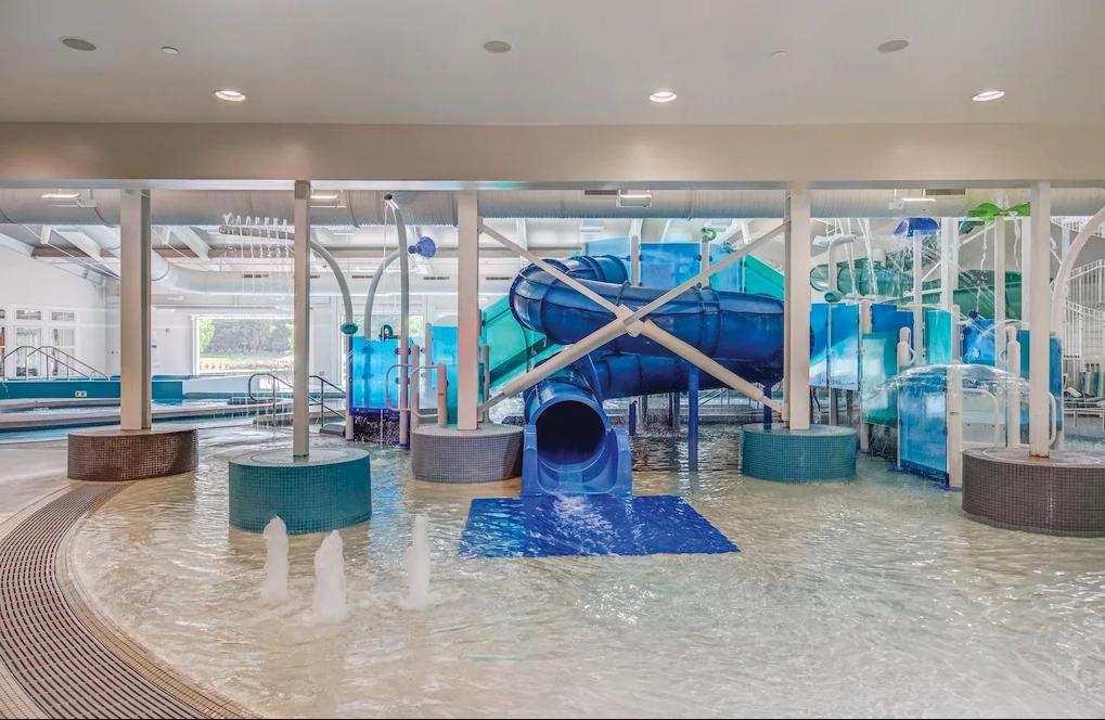 Beachwoods Resort Condo — Kitty Hawk, NC