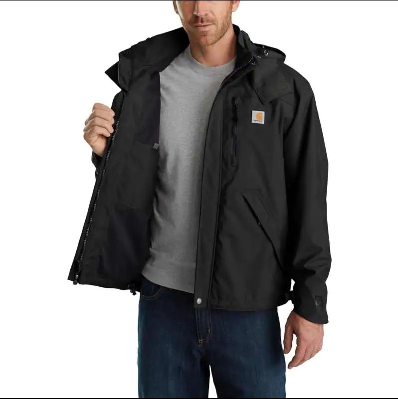 Storm Defender® Loose Fit Heavyweight Jacket