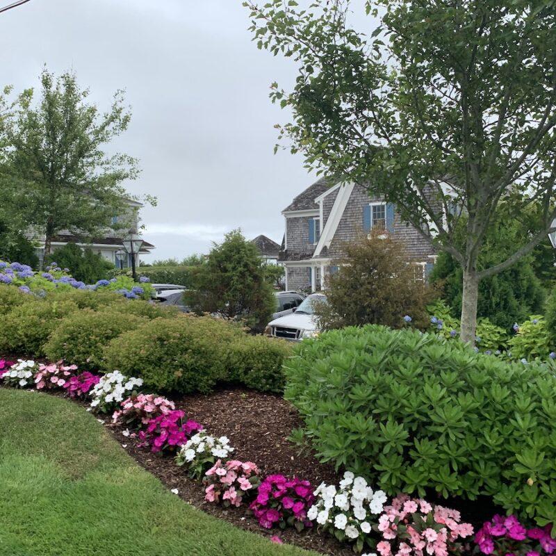 Chatham, Massachusetts.