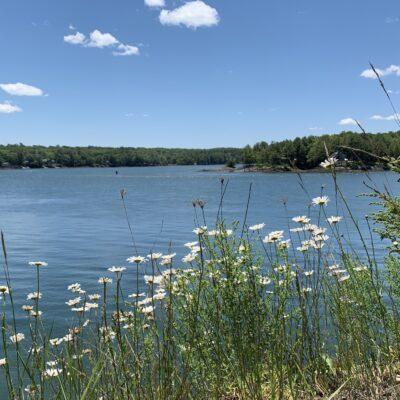 Wiscasset Maine