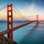 Golden Gate National Recreation Area