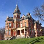 Delaware court of appeals Delaware, Ohio
