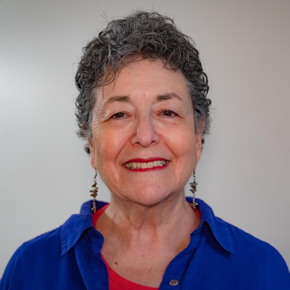 Image of Barbara Winard