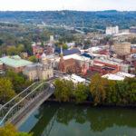 Frankfort, Kentucky